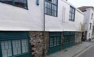 Thumbnail Office to let in York Court, Upper York Street, Bristol