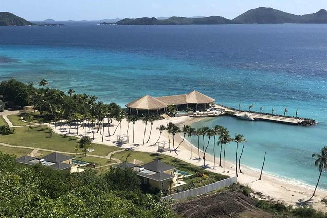 Hotel/guest house for sale in Adams Bay, Bequia, St Vincent & The Grenadines