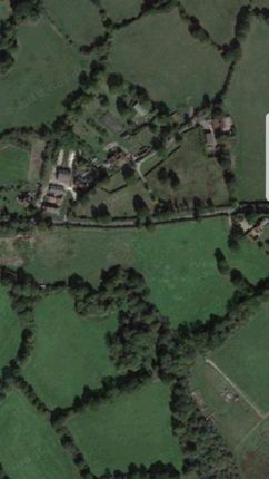 Main Picture of Blanks Lane, Newdigate, Surrey RH5