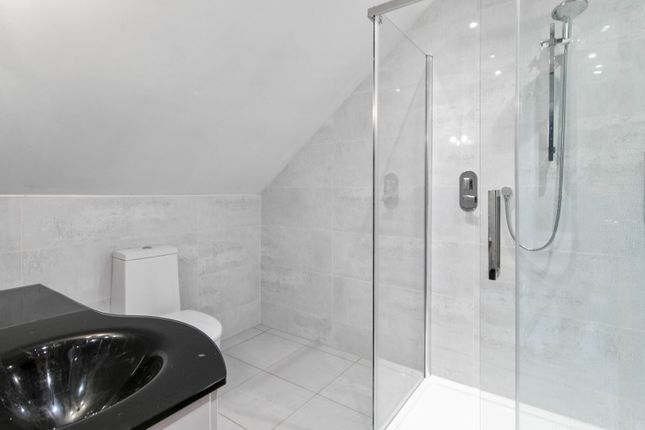 Bathroom of Foley Road, Claygate, Esher KT10