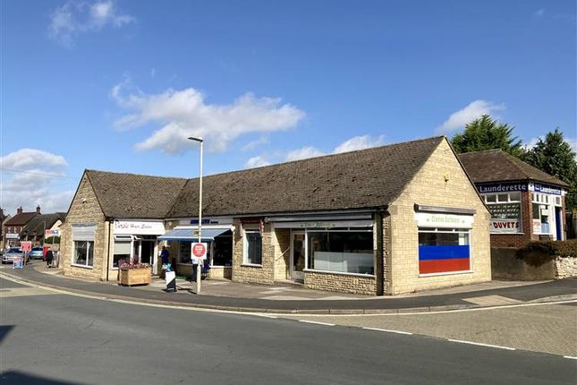 Retail premises for sale in 41D Church Road, Bishops Cleeve, Cheltenham