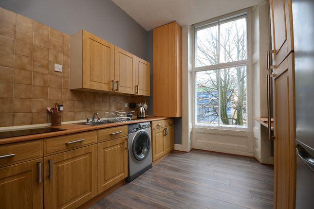 Knitting Queen Margaret Drive : Queen margaret drive glasgow g bedroom flat for sale