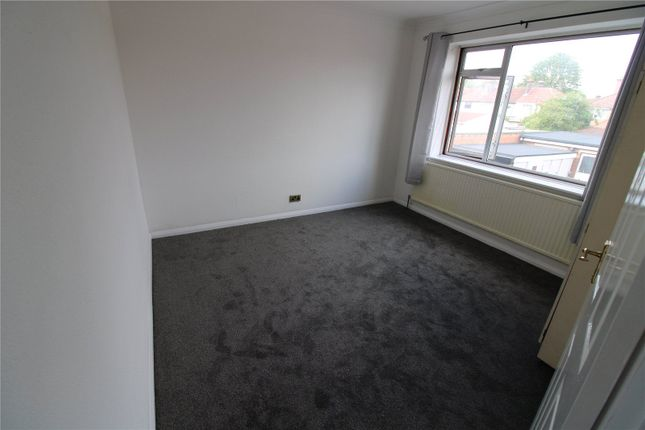 Thumbnail Semi-detached house to rent in Uxbridge Road, Hayes, Middlesex
