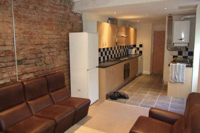 Thumbnail Detached house to rent in Moy Road, Roath, Cardiff