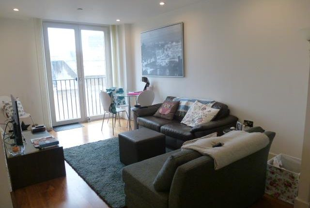 1 bedroom flats to let in Cardiff - Primelocation