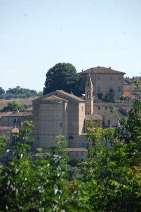 Picture No. 09 of Casa Giorgia, Montottone, Le Marche