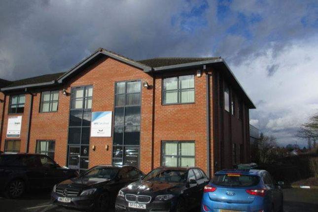 Office for sale in Keys Road, Alfreton