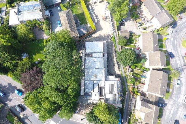Picture No. 14 of Plot 14, Hillcrest Residence, Gildersome LS27