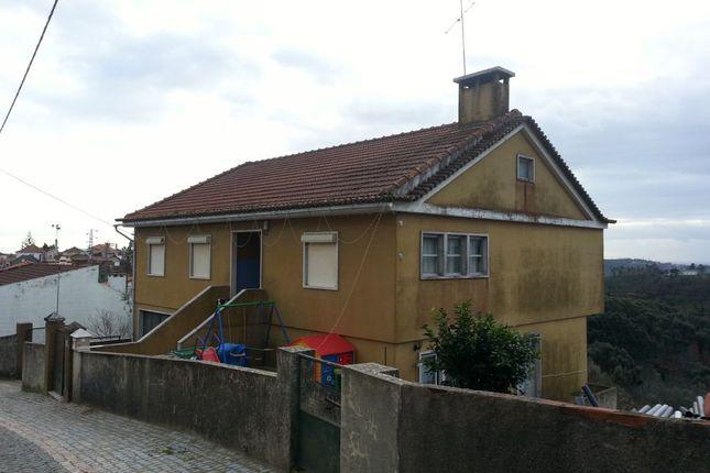 Tomar, Central Portugal, Portugal