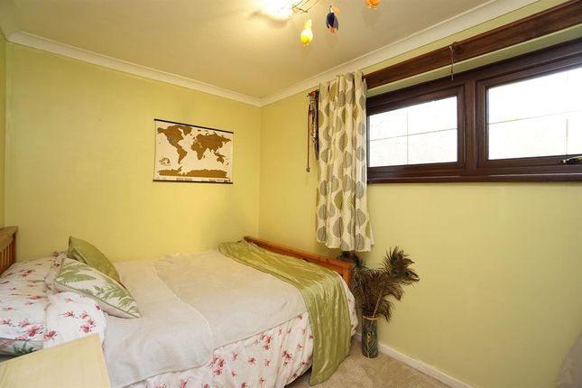 Bedroom No.3 of Phillips Road, Loxley, Sheffield S6