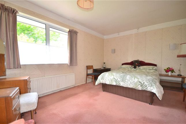 Bedroom 1 1 of Chapel Road, Rowledge, Farnham GU10