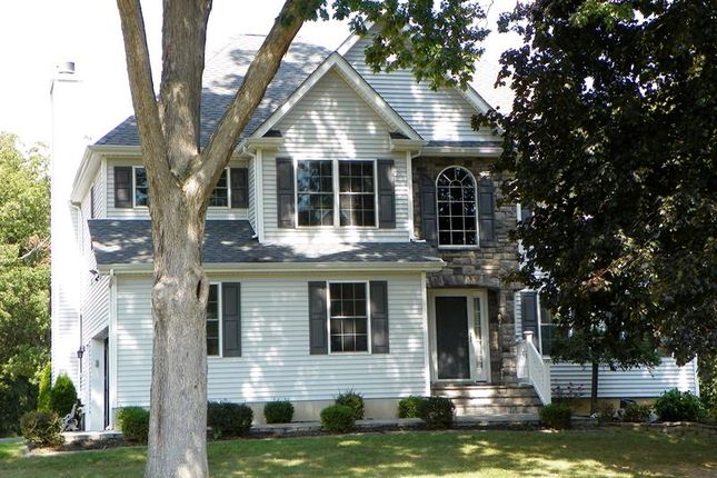 Thumbnail Property for sale in 12 Oak Way Wappingers Falls, Wappinger, New York, 12590, United States Of America
