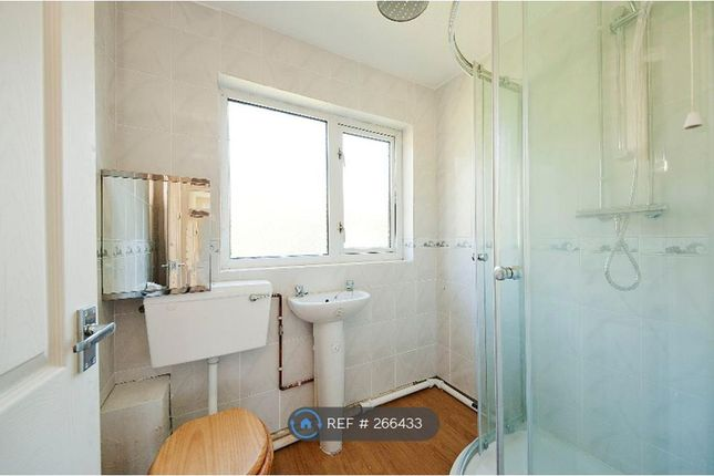 Thumbnail Terraced house to rent in Attlee Road, Ebbw Vale