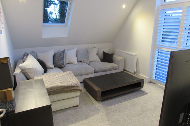 2 bed flat for sale in Oaks Drive, Ringwood BH24