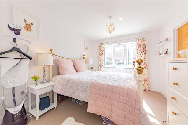 Bedroom 2 of Pipistrelle, Fleet, Hampshire GU51