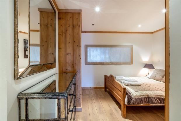 Picture No. 08 of Grand Cocor Apartment, Val D'isere, France