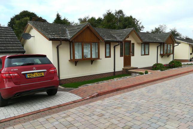 Millbank Court, Nepgill Park (Ref 5476), Bridgefoot, Nr Workington, Cumbria CA14