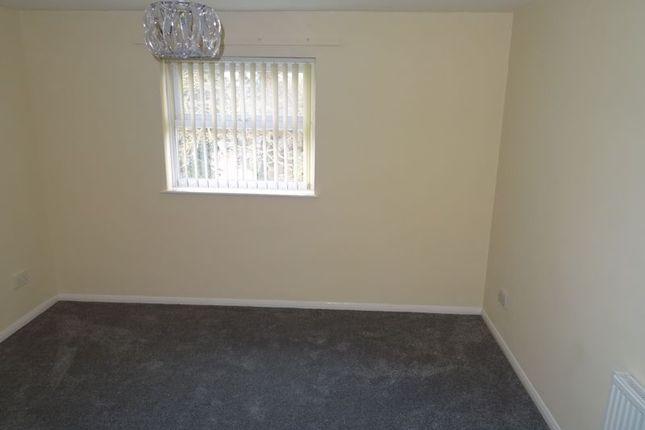 Bedroom 2 of Greenwood Close, Sidcup DA15