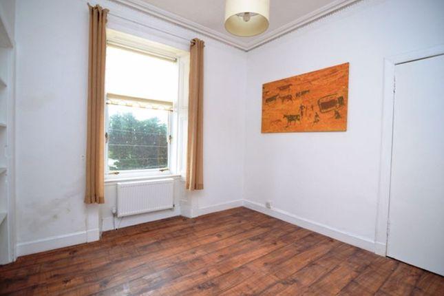 Photo 2 of Arthurlie Place, Saltcoats KA21
