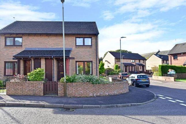 Eastwell Road, Lochee, Dundee DD2