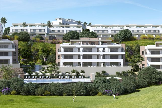 2 bed apartment for sale in Mijas Costa, Costa Del Sol, Andalusia, Spain