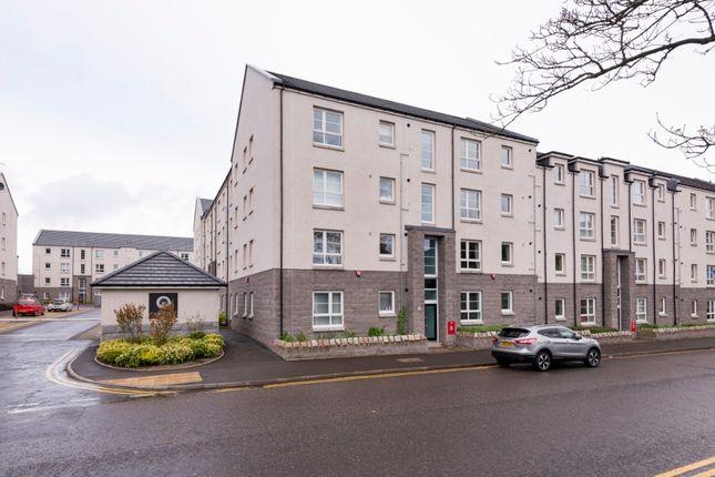 Photo 1 of Urquhart Court, City Centre, Aberdeen AB24