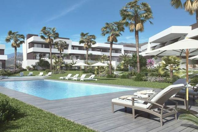 2 bed property for sale in Mijas Costa, Andalucia, 29649, Spain