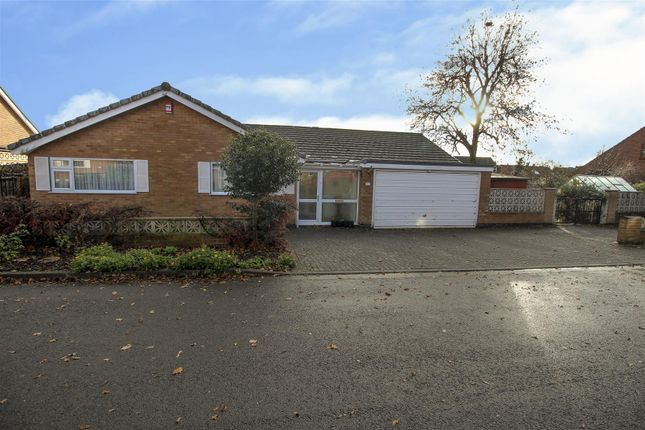 Front (3) of Katherine Drive, Toton, Nottingham NG9