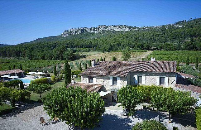 Properties for sale in Brignoles (commune), Brignoles, Var, Provence