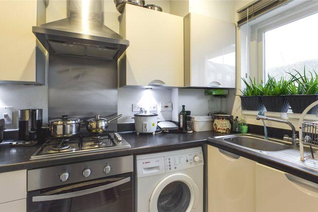 Kitchen of Tay Road, Tilehurst, Reading, Berkshire RG30