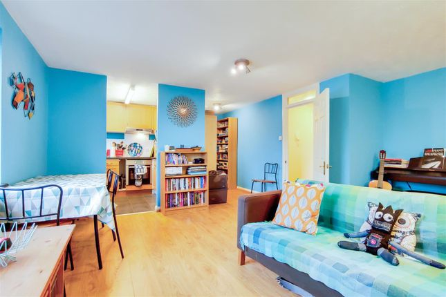 Lounge of Woodridge Close, The Ridgeway, Enfield EN2