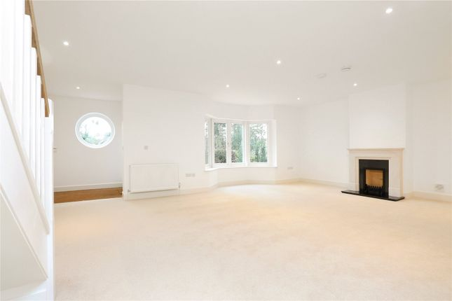 Picture No. 21 of Oakfield Road, Ashtead, Surrey KT21