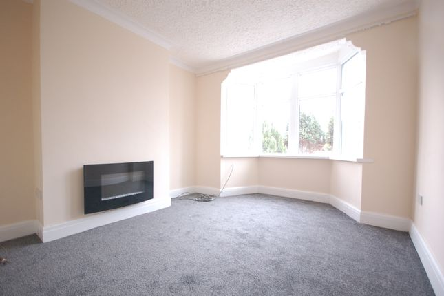 Thumbnail Semi-detached house to rent in Lennox Gate, Blackpool