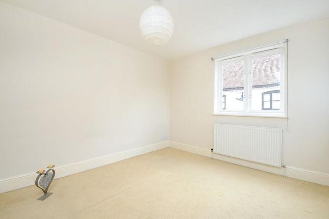 Bedroom of Grove Street, Wantage OX12