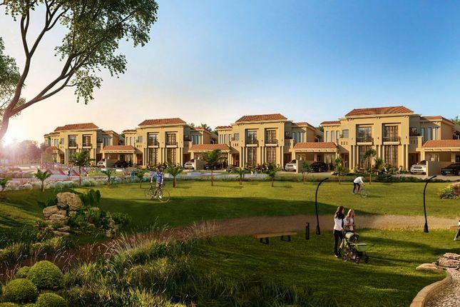 Thumbnail Villa for sale in Capital Smart City, Islamabad, Pakistan