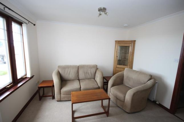 Thumbnail Flat to rent in Loirston Close, Cove, Aberdeen