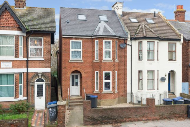 External (Main) of Sturry Road, Canterbury CT1