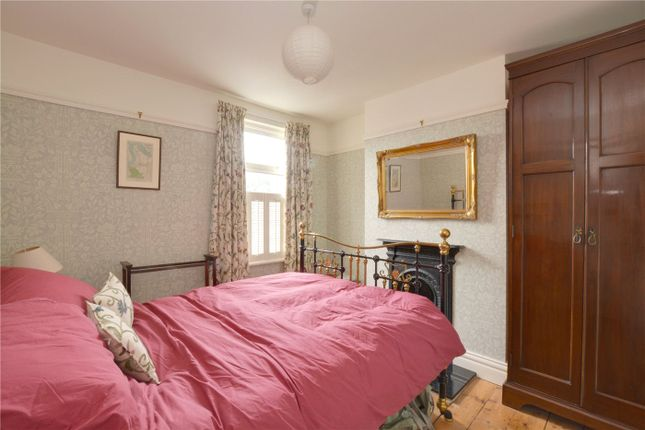 Bedroom of Combedale Road, Greenwich, London SE10