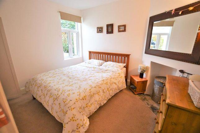 Bedroom 1 of North Road, Saltash, Cornwall PL12