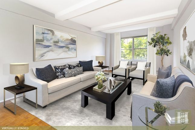2 bed apartment for sale in 500 Grand Street, New York, New York, United States Of America