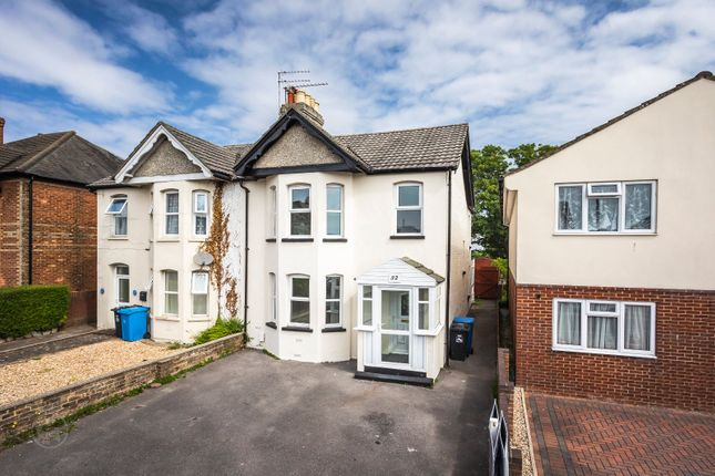 Picture No. 40 of Ashley Road, Parkstone, Poole BH14