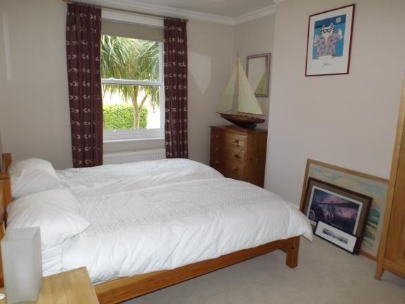 Bedroom 2 of Gorleston Road, Poole BH12