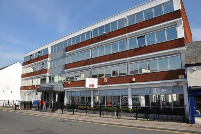 Photo 1 of Eastgate House, Eastgate Street, Gloucester, Gloucestershire GL1