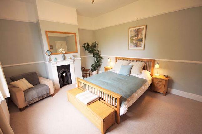 Bedroom One1 of Laburnum Grove, Woodbridge Road, Moseley, Birmingham B13