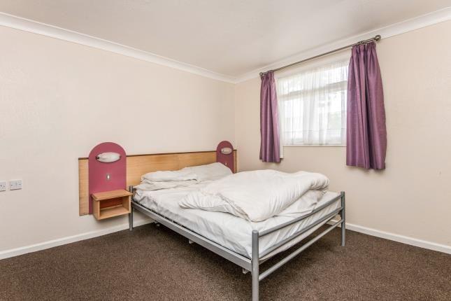 Bedroom Two of Warren Road, Dawlish, Devon EX7
