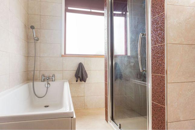Bathroom of Eastern Avenue, Southend-On-Sea SS2