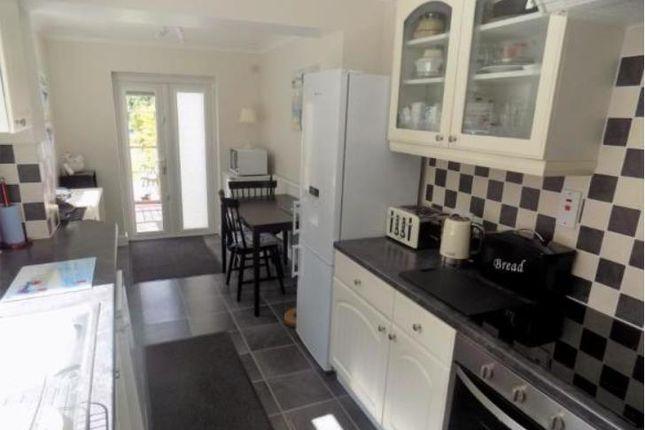 Kitchen 2.Png of Lydyett Lane, Barnton, Northwich CW8