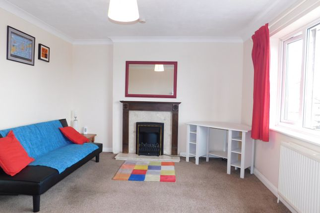 Thumbnail Property to rent in Christchurch Gardens, Waterlooville