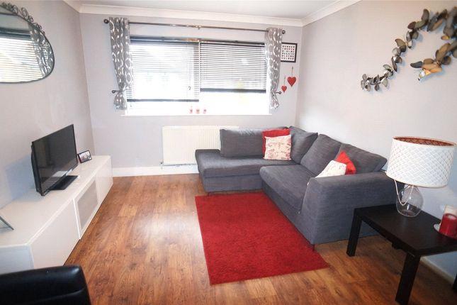 Lounge of Louise Court, 11 Devonshire Road, Bexleyheath DA6