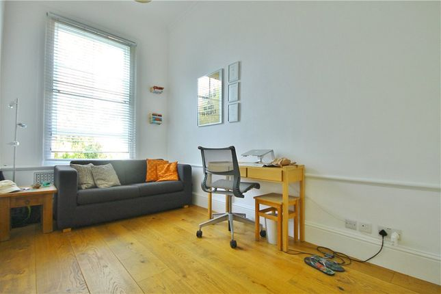 Picture No. 09 of Sinclair Road, London W14